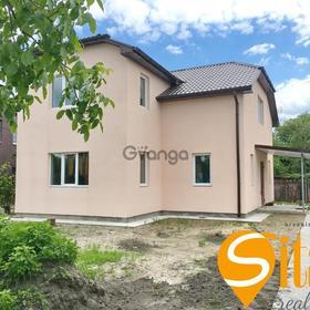 Продается дом 5-ком 180 м² Садовая-186 ул.