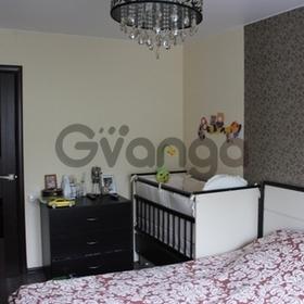 Продается квартира 2-ком 56 м² б/у, 9