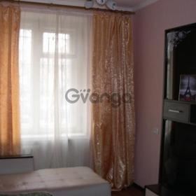 Сдается в аренду квартира 2-ком 48 м² Можайское,д.110