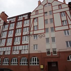 Продается квартира 1-ком 47 м² Прохладная 3