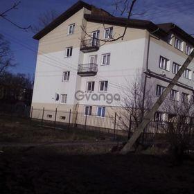 Продается квартира 1-ком 43 м² Донская, 6
