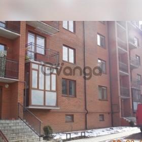 Продается квартира 1-ком 45 м² Красная, 1а