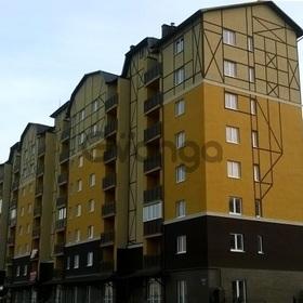 Продается квартира 2-ком 69 м² Окружная