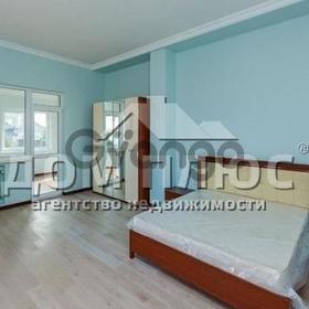 Сдается в аренду дом 8-ком 500 м²