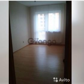 Продается квартира 2-ком 65 м² Яблоневая, 15