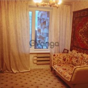Сдается в аренду квартира 1-ком 30 м² д.160, метро Речной вокзал