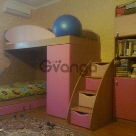 Мебель Снайт (Snite, серии L-class ) для тех, кто хочет создать яркую комнату для ребёнка или подростка