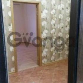 Сдается в аренду квартира 1-ком 41 м² Заводской,д.12