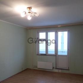 Сдается в аренду квартира 1-ком 37 м² Успенская,д.26