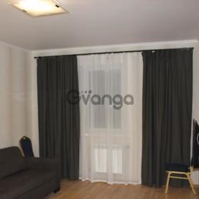 Сдается в аренду квартира 2-ком 49 м²,д.5к1