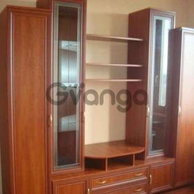 Сдается в аренду квартира 1-ком 39 м² Братцевская,д.12
