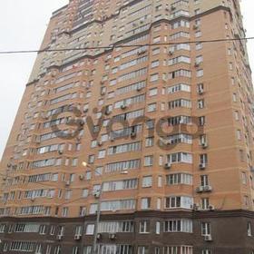 Сдается в аренду квартира 1-ком 48 м² Садовая,д.28