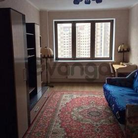 Сдается в аренду квартира 1-ком 45 м² Триумфальная,д.4