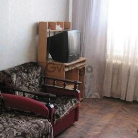 Сдается в аренду квартира 3-ком 63 м² Красноармейская,д.53