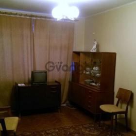 Сдается в аренду квартира 1-ком 30 м² Георгия Димитрова,д.6