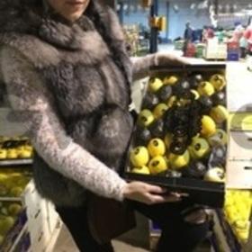 Продаем лимон из Испании