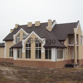 Строительство дома коттеджа гаража бани ангара