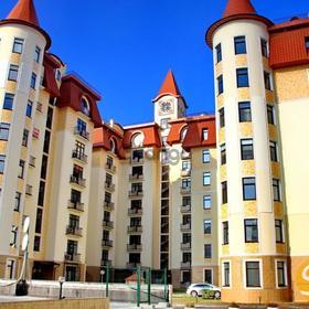 Продается квартира 3-ком 180.4 м² Протасов Яр ул., д. 8