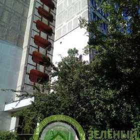 Продается квартира 3-ком 65 м² Бесселя, д. 2