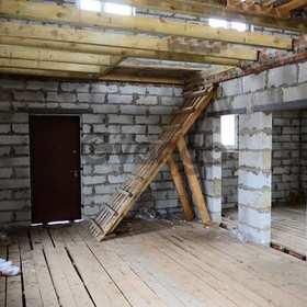 Продается дом 140 м² п.Яглово