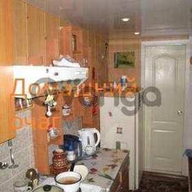 Продается дом 40 м² Воробьевский пер.