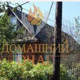Продается дом 53 м² Курово
