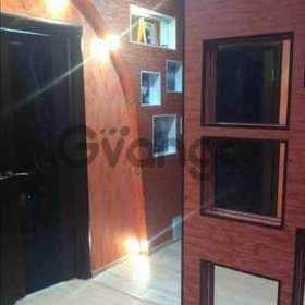 Продается квартира 2-ком 68 м² Сиреневый бульвар,6