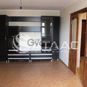 Продается квартира 1-ком 38 м² центральная ул.,9