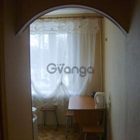 Сдается в аренду квартира 2-ком 46 м² Вертлинская, 11