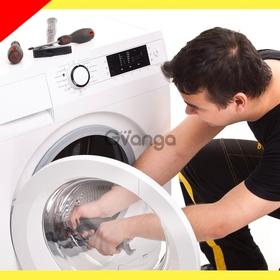 Купим стиральные машины Б\У