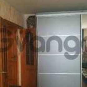 Продается квартира 1-ком 32 м² Рылеева ул., 6