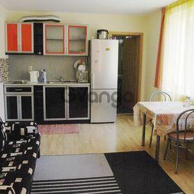 Продается квартира 1-ком 30 м² Ленина