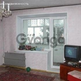 Продается квартира 2-ком 53 м² 5-й мкр, д. 1