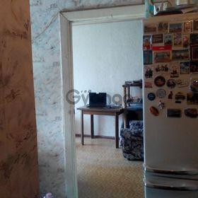 Продается квартира 3-ком 62 м² Гайдара ул, 4