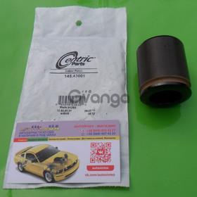 14543001 Поршень суппорта тормозного переднего