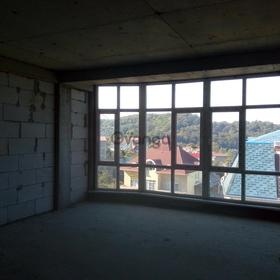 Продается квартира 1-ком 33 м² Батумское шоссе