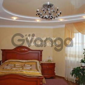 Продается квартира 3-ком 112 м² ул. Мишуги, 12