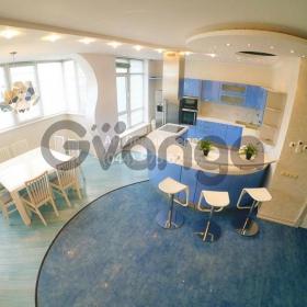 Продается квартира 3-ком 165 м² ул. Драгомирова, 5, метро Дружбы народов