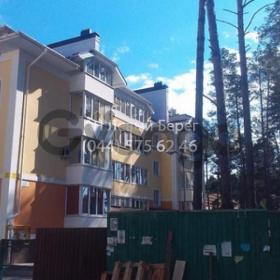 Продается квартира 1-ком 33 м² ул. Лесная, 4д