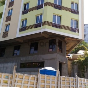 Продается квартира 2-ком 40 м² Макаренко