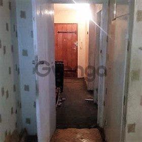 Продается квартира 2-ком 48 м² ул. Новая, 3