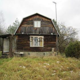 Продается дом с участком 3-ком 55 м² снт Мечта,2015