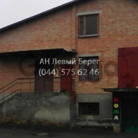 Продается  600 м² ул. Ленина, 1