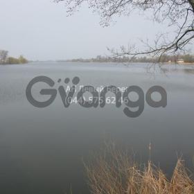 Продается дом 70 м² ул. Гагарина