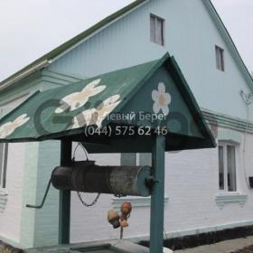 Продается дом 77 м² ул. Набережная