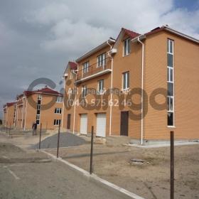Продается дом 230 м² ул. Молодежная