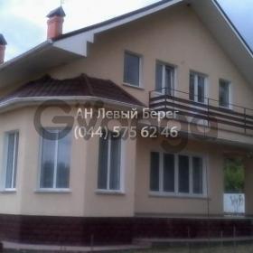 Сдается в аренду дом 300 м² ул. Соборная