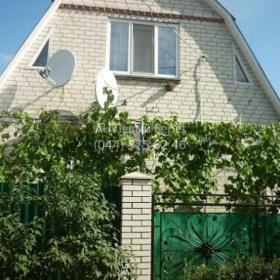 Продается дом 76 м² ул. Мощун