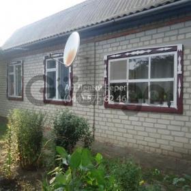 Продается дом 90 м² ул. Гоголя