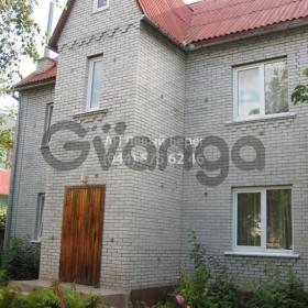 Продается дом 242 м² ул. Леси Украинки, метро Житомирская